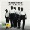Joy in My Soul: The Complete Sar Recordings - CD