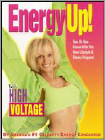 High Voltage: Energy Up! (DVD) (Eng) 2003