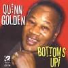 Bottoms Up! - CD