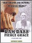 Ram Dass: Fierce Grace (DVD) (Enhanced Widescreen for 16x9 TV) 2002