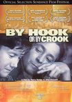 By Hook Or By Crook (dvd) 13371184
