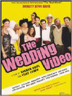 The Wedding Video (DVD) (Eng) 2001