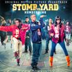 Stomp The Yard: Homecoming [cd] 1338547