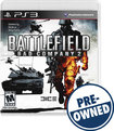 Battlefield: Bad Company 2 — PRE-OWNED - PlayStation 3