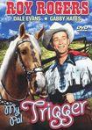 My Pal Trigger (dvd) 13402668