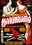 Marihuana (dvd) 13402793