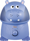 Crane - 1-Gal. Ultrasonic Cool Mist Humidifier - Hippo