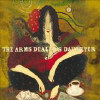 The Arms Dealer's Daughter-CD