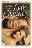 Lady Chatterley (dvd) 13431663