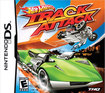 Click here for Hot Wheels: Track Attack - Nintendo Ds prices