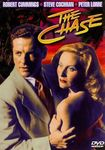 The Chase (dvd) 13445417