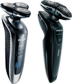 Philips Norelco - arcitec Electric Shaver Replacement Head - Black