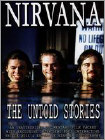 Nirvana: The Untold Stories (DVD) (Eng) 2003