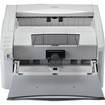 Canon - imageFORMULA DR-6010C Departmental Document Scanner