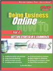 Doing Business Online, Vol. 1 (DVD) (Eng)