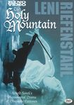 The Holy Mountain (dvd) 13492865