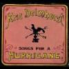 Songs for a Hurricane - CD