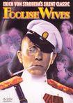 Foolish Wives (dvd) 13607028