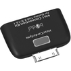 CompuExpert - 4 in 1 connection kit for Galaxy Tab 1 & 2 et Galaxy Note 10.1