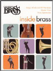 Canadian Brass: Inside Brass (DVD)