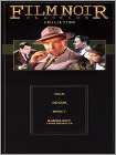 Film Noir Classics Collection [4 Discs] (Unrated) (DVD)