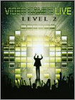 Video Games Live: Level 2 (DVD) (Enhanced Widescreen for 16x9 TV) (Eng) 2010
