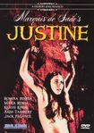 Marquis De Sade's Justine (dvd) 13638539