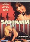 Sadomania (dvd) 13638548