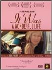 It Was a Wonderful Life (DVD) 1993