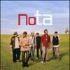 Nota - CD