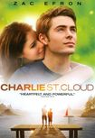 Charlie St. Cloud (dvd) 1364948