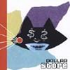 Dollar Store - CD