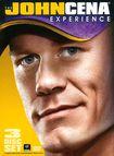 The Wwe: The John Cena Experience [3 Discs] (dvd) 1365019