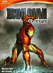 Marvel Knights: Iron Man - Extremis (dvd) 1365055
