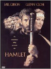 Hamlet (DVD) (Enhanced Widescreen for 16x9 TV) (Eng) 1990