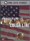 America Beyond the Color Line With Henry Louis Gates Jr. (DVD) (Black & White)