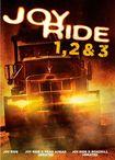 Joy Ride 1, 2 & 3 [3 Discs] (dvd) 1367254