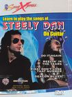 Songxpress: Steely Dan (dvd) 13675329