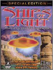 Ships of Light: The Carlos Diaz Experience (DVD) (2 Disc)