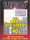 The Best UFO Video of the '90s (DVD) (Eng)