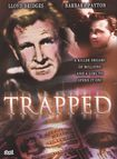 Trapped (dvd) 13689485