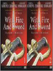 With Fire and Sword (2 Disc) (DVD) 1999