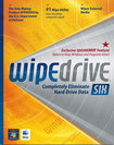WipeDrive Six - Mac|Windows