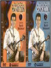 You Can Play Bluegrass Mandolin 1 & 2 [2 Pack] (DVD)