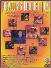 Giovanni Hidalgo: Traveling Through Time (DVD) (Eng) 2004