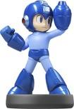 Nintendo - amiibo Figure (Mega Man) - Multi