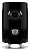 Piper - Home Automation Kit - Black