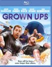 Grown Ups [blu-ray] 1380642