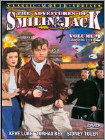 Adventures of Smilin' Jack: Chapters 7-13 (DVD) (Black & White)