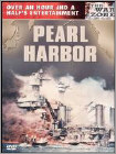 Pearl Harbor (DVD) (Eng) 2001
